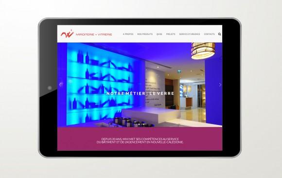 www.mivi.nc