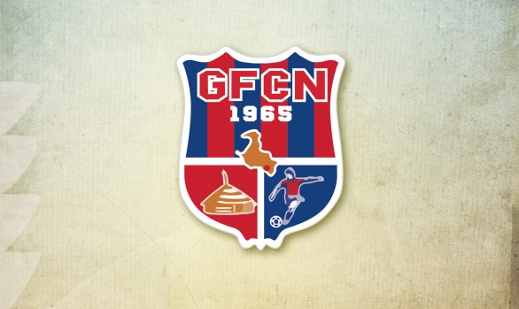 50 ans Gaïtcha