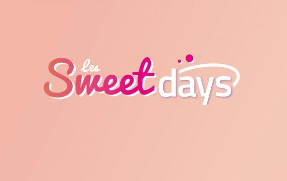 Sweet Days