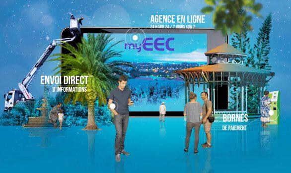 Campagne EEC
