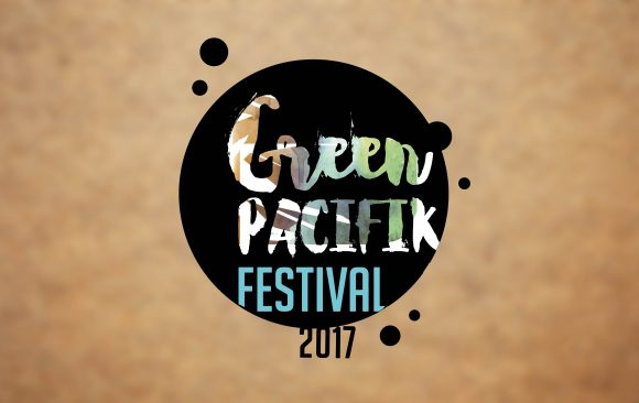 Green Pacifik Festival 2017